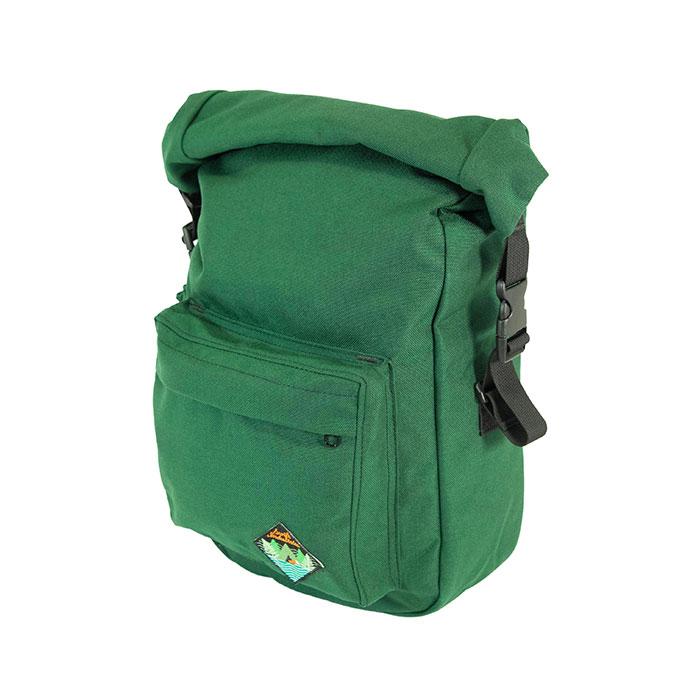 Swift Industries Cascade Jr. Ranger Pannier Bag Set