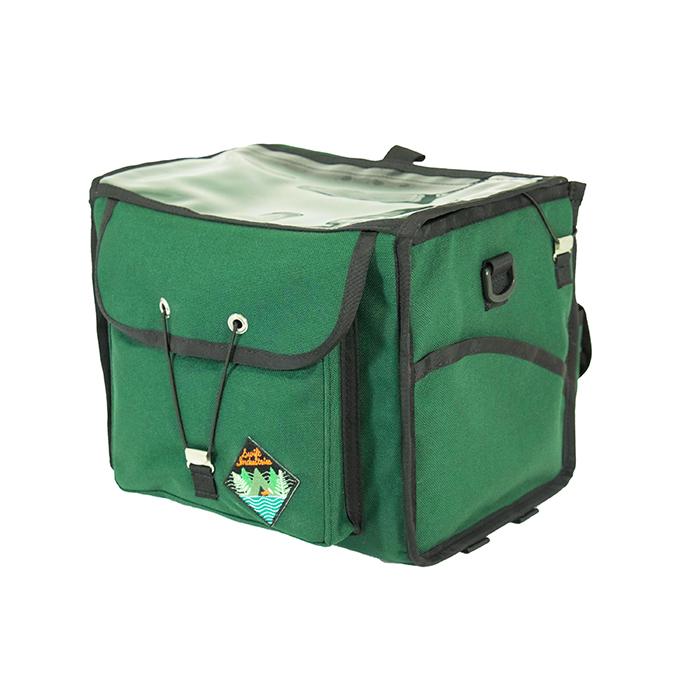 Swift Industries Cascade Ozette Rando Bag