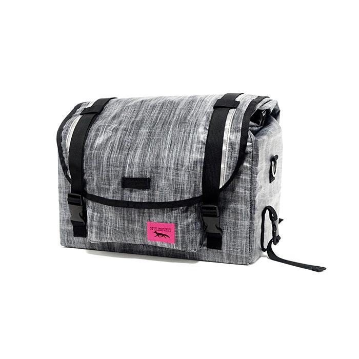 Swift Industries Polaris Porteur Bag