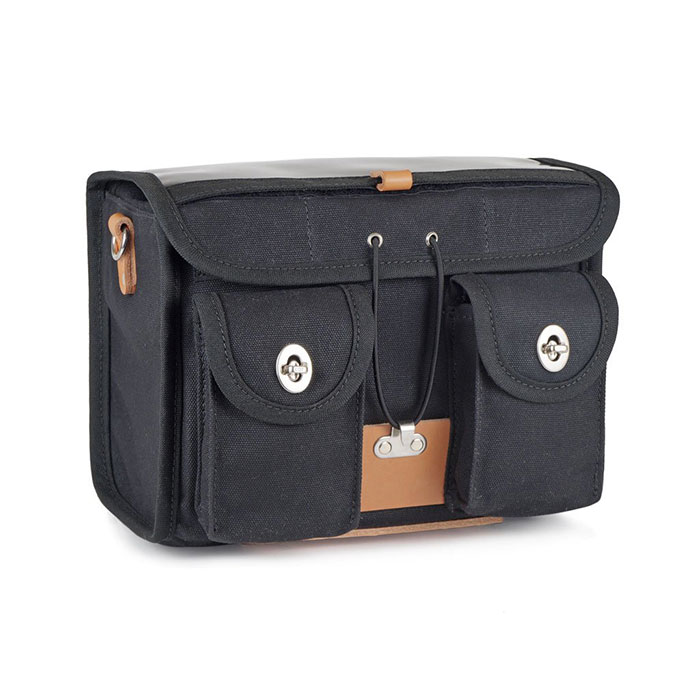 Acorn Medium Rando Bag Rack Bag