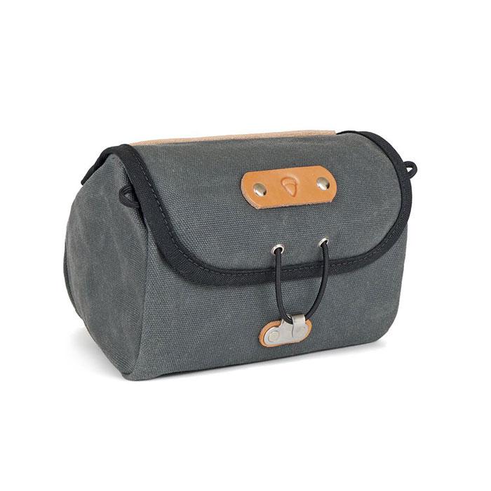 Acorn Small Saddlebag Saddle Bag