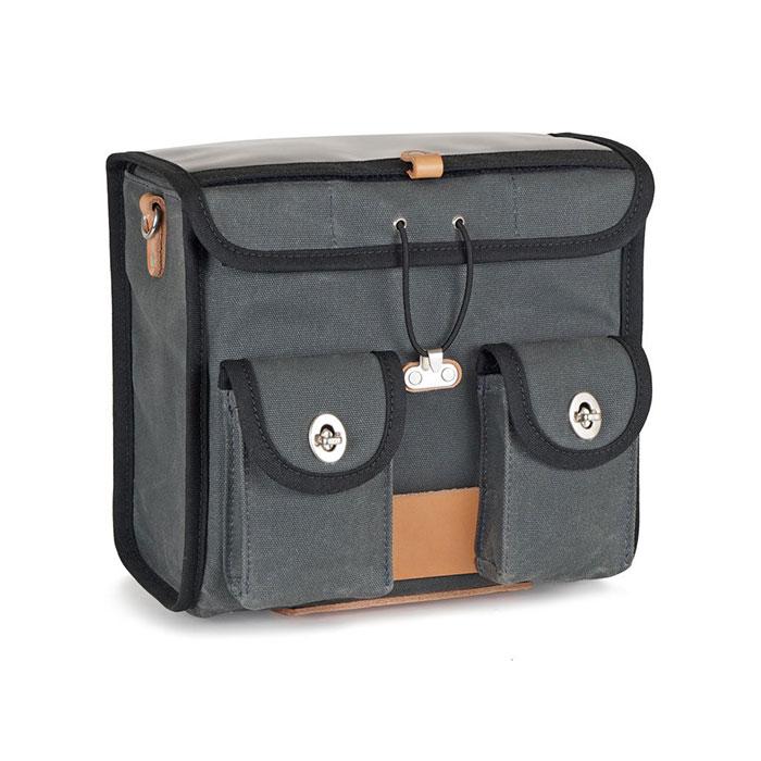 Acorn Tall Rando Bag Rack Bag