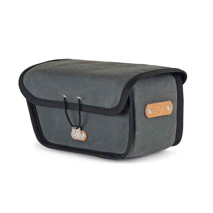 Acorn Trunk Bag Rack Bag