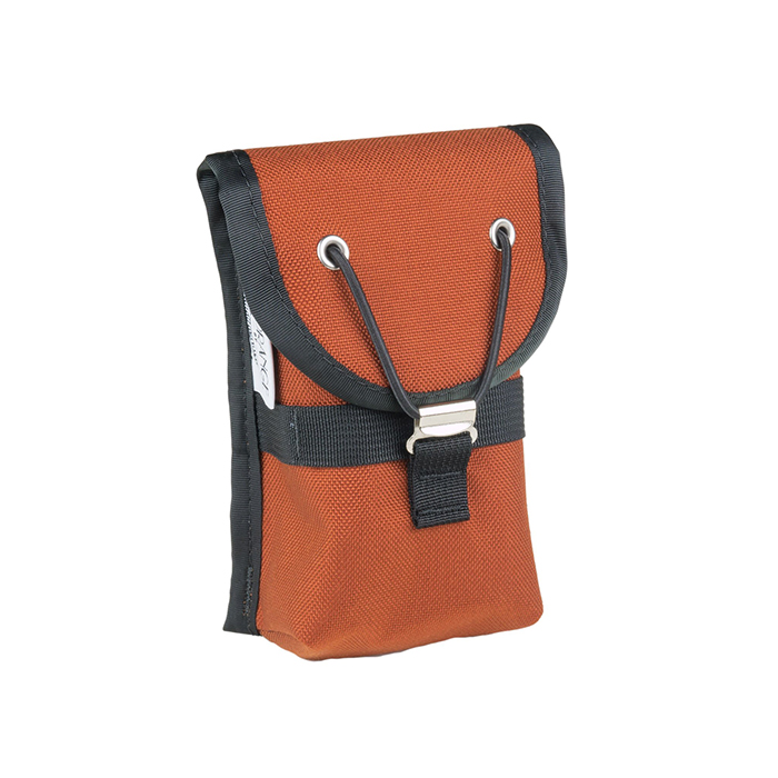 Velo Orange Cell Phone Pocket