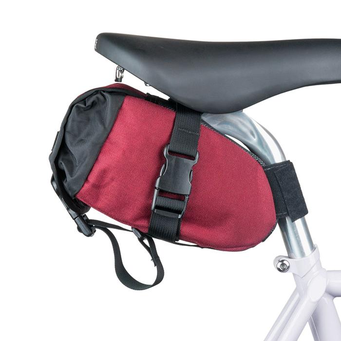 Velo Orange Day Tripper Saddle Bag