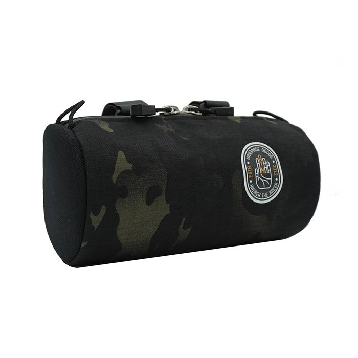 Andrew the Maker BarBar Bag Handlebar Bag