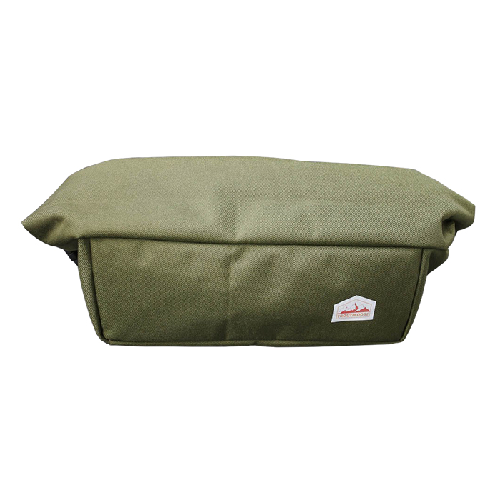 Troutmoose Wald 137 Basket Bag