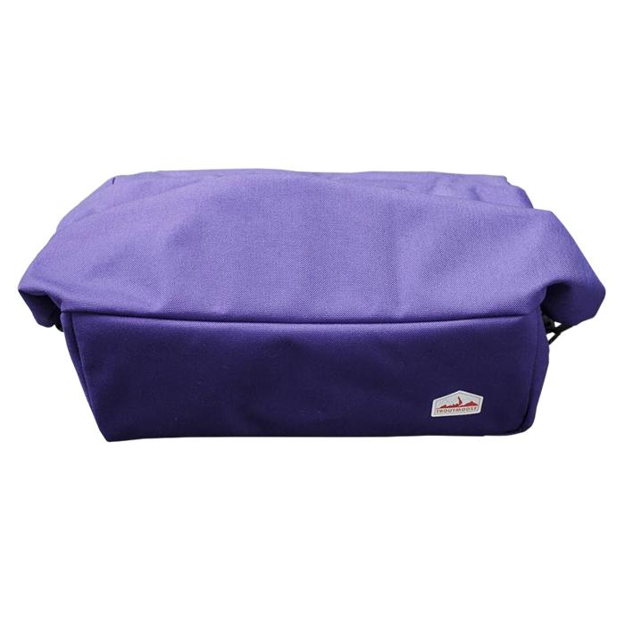 Troutmoose Wald 139 Basket Bag