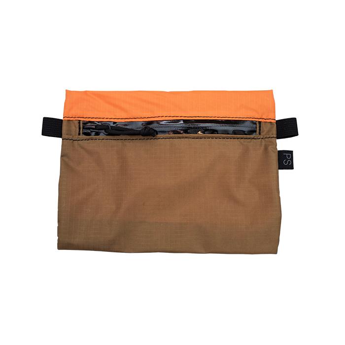 PS Bagworks Ripstop Drop Kit