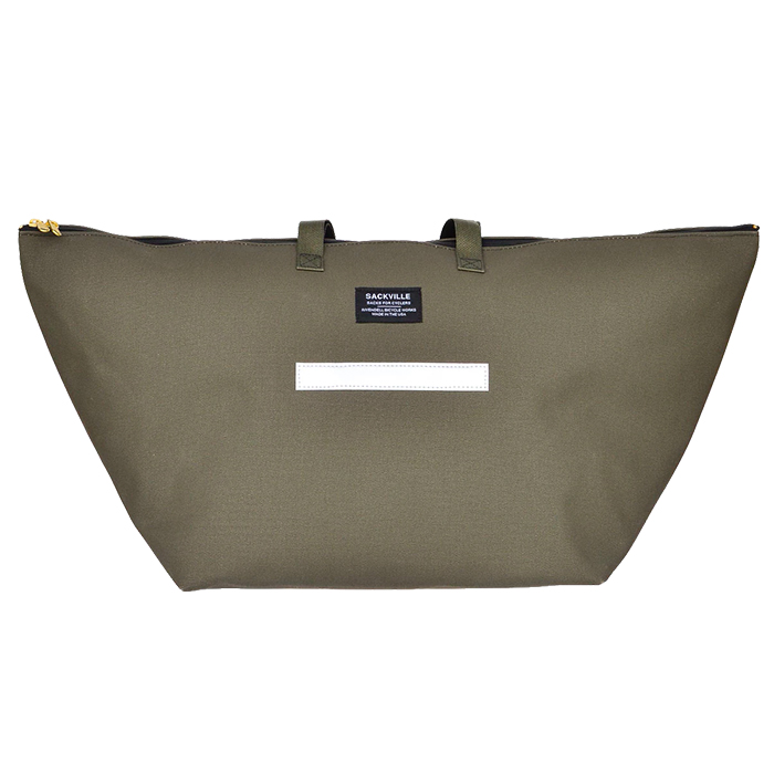 Sackville ShopSack Large Basket Bag