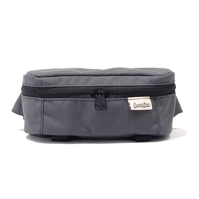 Tunitas Carryall Rumble Pack Bag