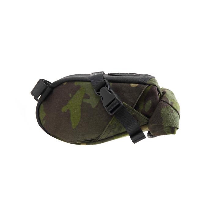 Fairweather Seat Bag Mini