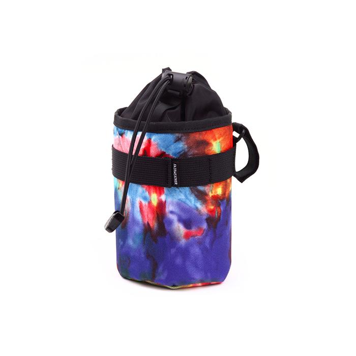 Fairweather Stem Bag