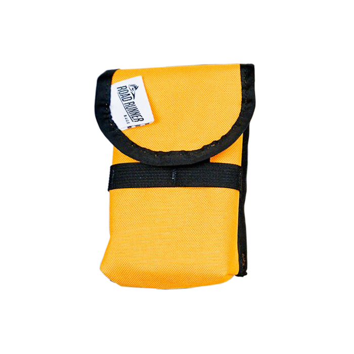 Road Runner Cell Pouch 2.0 Bag