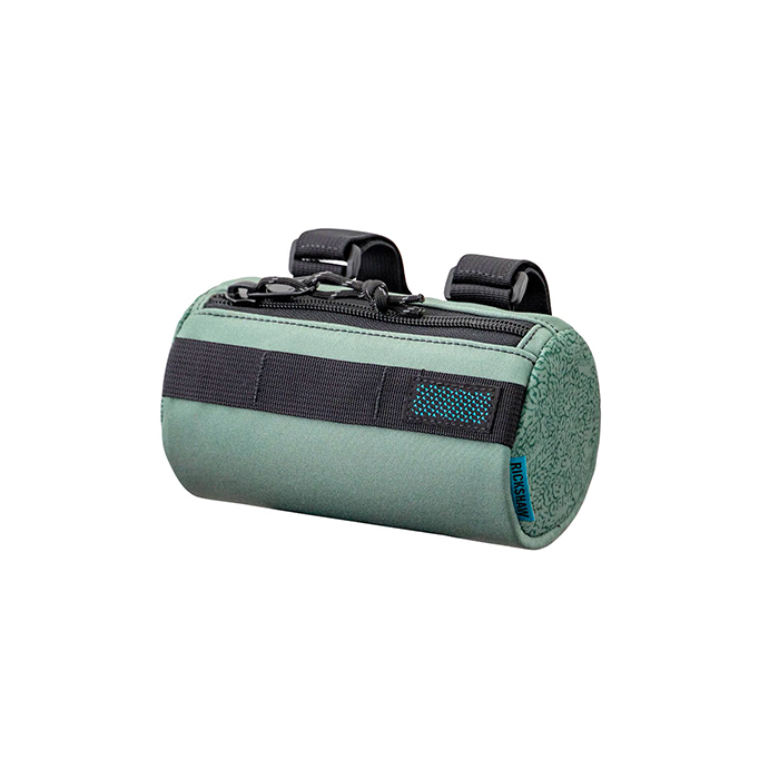 Ornot Handlebar Bag Mini