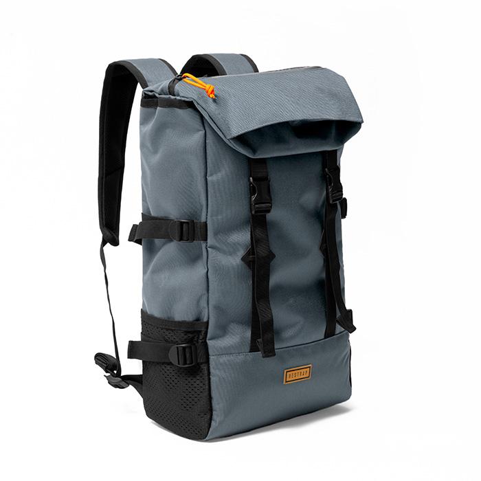 Restrap Hilltop Backpack