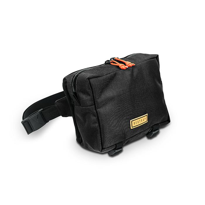 Restrap Hip Bag