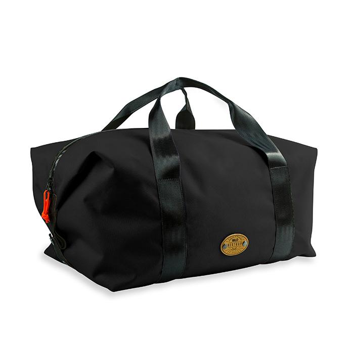 Restrap Wald Basket Bag Large