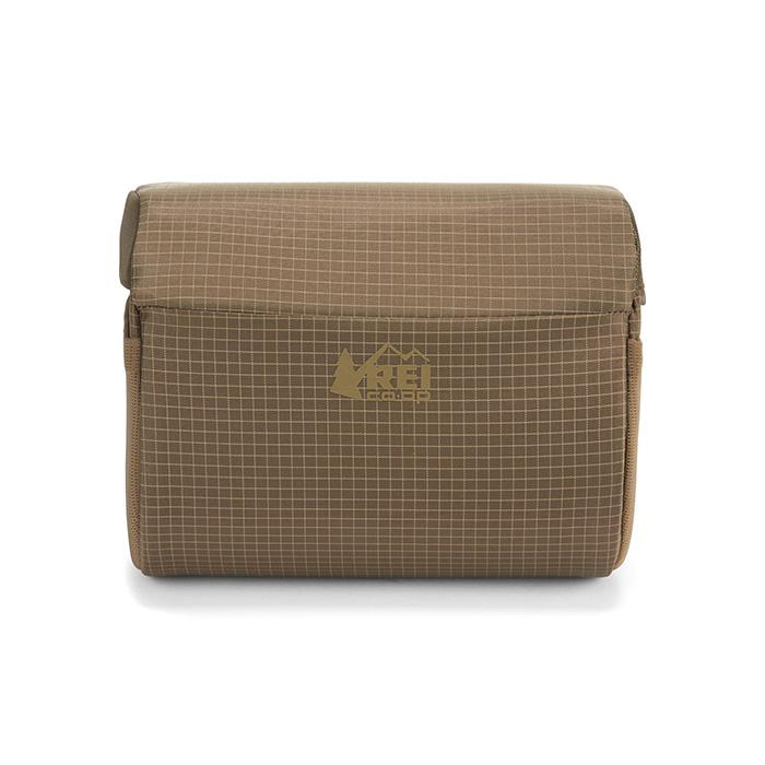 REI Co-op Link Handlebar Bag