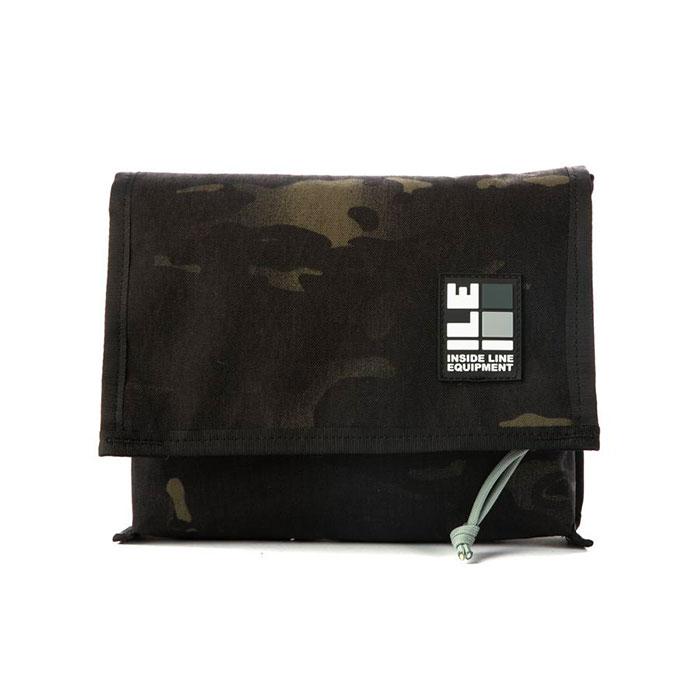 Inside Line Equipment Aero Bar Bag