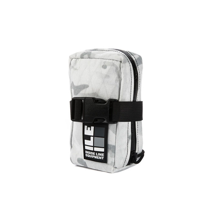 Inside Line Equipment Seat Bag All Mountain