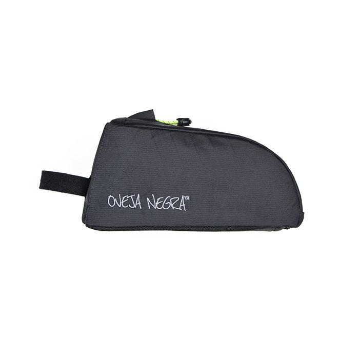 Oveja Negra Bolt-On Snack Pack™ Top Tube Bag