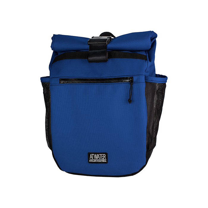 Atwater Daybreaker Backpack