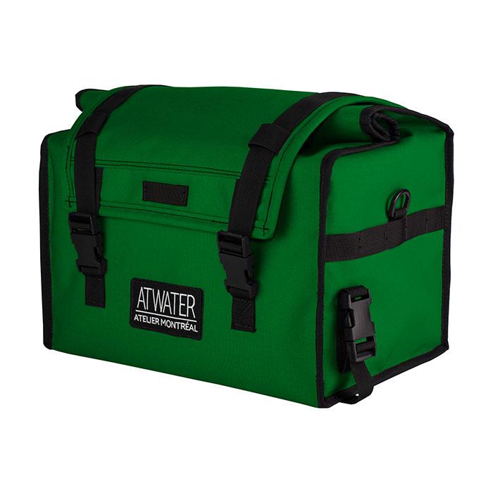 Atwater Porteur Rack Bag