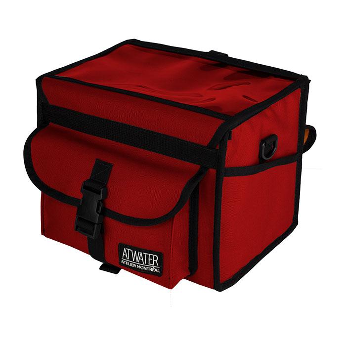 Atwater Randonneur Front Bag
