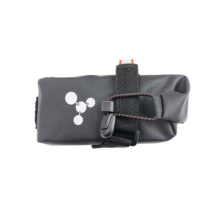 Geosmina Saddle Tool Bag