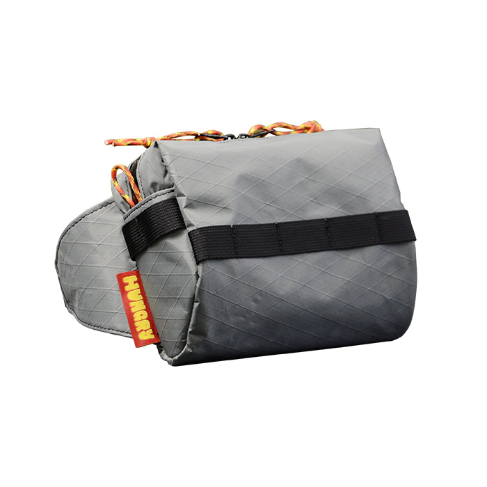 HUNGRY The LCM Bum Bag