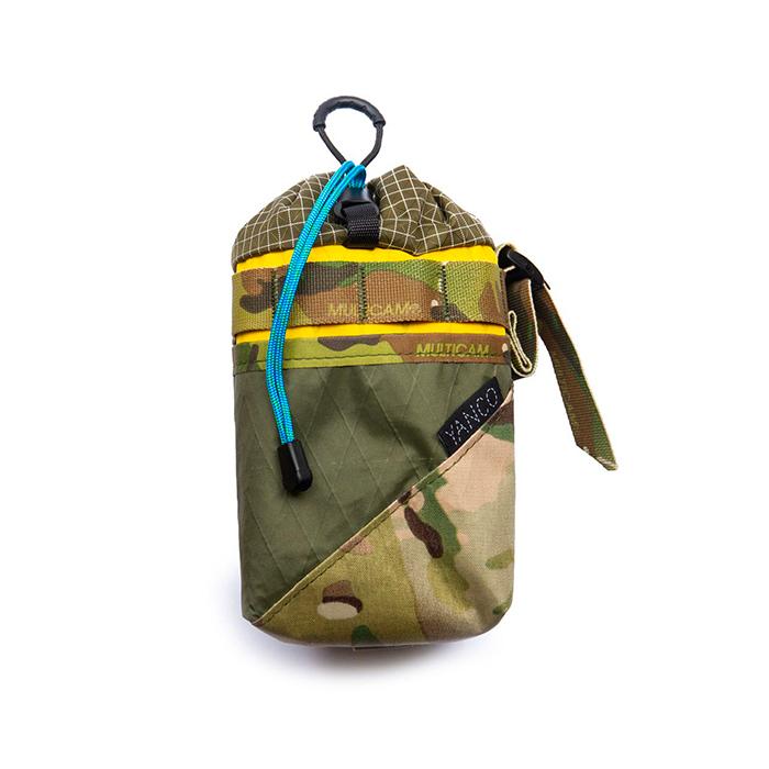 Yanco Stem Bag