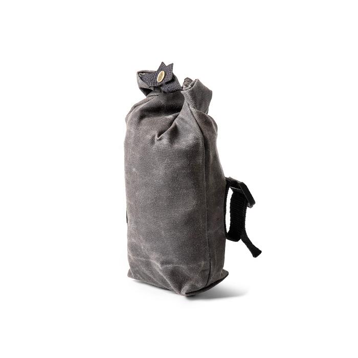 Fifth Season Kinni Kinnic Bag