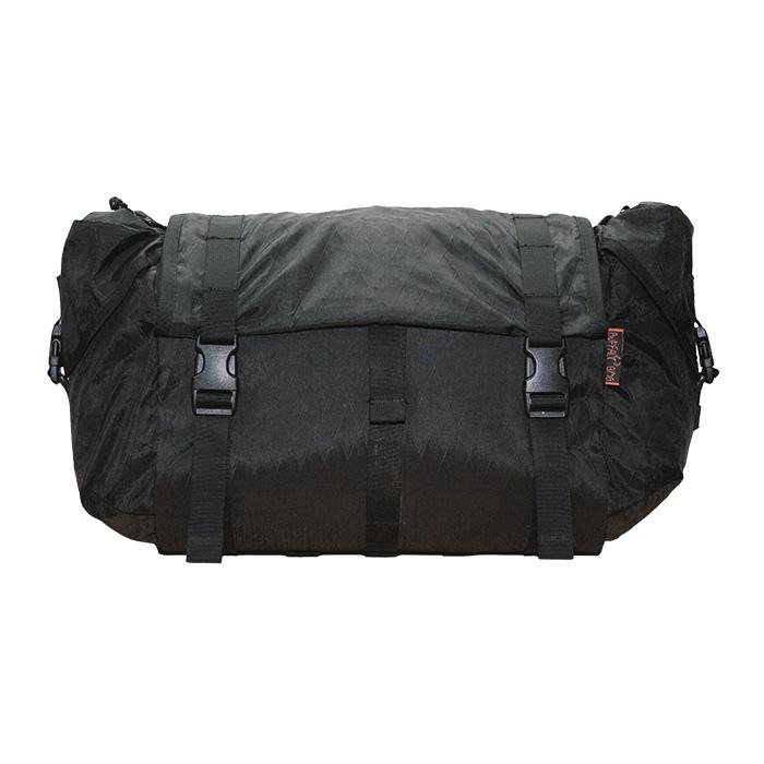Buffalo Bag Big Buffalo X-Pac Large